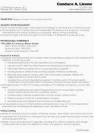 Auto Body Technician Resume Auto Body Technician Job Description For ...
