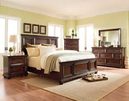 argos bedroom furniture. Clearance Bedroom Furniture Canada Argos Next Category With Post Astonishing Similar R