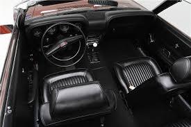 ford mustang convertible interior. 1969 ford mustang convertible interior 174598 ford mustang convertible b