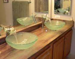 vessel sinks for sale.  Vessel Our Design Staff Will Assist You In Selecting The Vessel Sink Style That  Puts Finishing Touch On Image Are Looking To Create To Vessel Sinks For Sale I