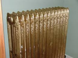 home radiator replacement.  Replacement Cast Iron Radiator To Home Radiator Replacement P