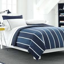 elvis comforter set sets cool for guys sheets men