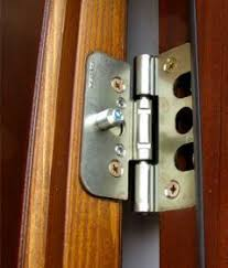 front door locksIs Your Door Lock Sticky