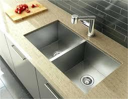 sencha kitchen sink large size of kitchen sink kitchen sink modern exles with beautiful elegant sencha kitchen sink 51