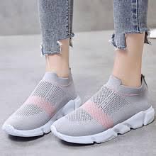 Модные <b>женские кроссовки</b> смешанных цветов; <b>удобные</b> ...
