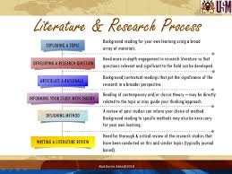 Spirituality and Religion in Group Counseling  A Literature Review