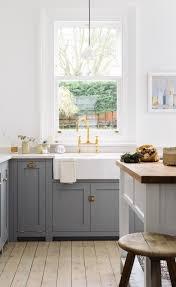 modern country kitchens. Modern Country Kitchen Decor Photo - 14 Kitchens A