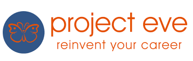 project eve reinvent your career
