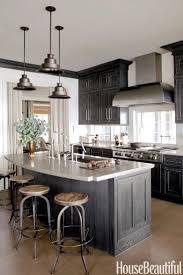 Best Kitchen Furniture 17 Best Ideas About Best Kitchen Design On Pinterest Tables