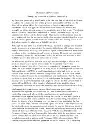essay on nobel prize essays dr m on science research scientists  my favourite personality essay dynamics of personality