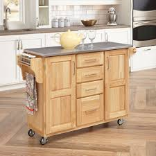 Granite Top Kitchen Island Cart Home Styles Kitchen Island Granite Top Best Kitchen Ideas 2017