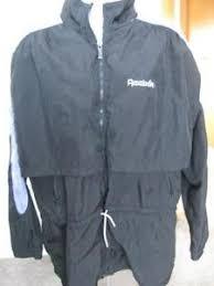 reebok jacket. reebok jacket women