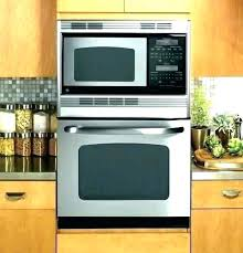 kitchenaid kcmc1575bss 1200 watt countertop convection microwave oven in stainless steel combo inch series combination wall ove