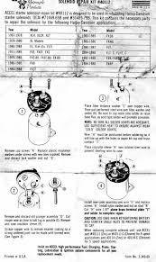 shovelhead us 1991 Harley Davidson Electra Glide Wiring Diagram Ignition Switch 1991 Harley Davidson Electra Glide Wiring Diagram Ignition Switch #33
