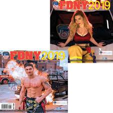 Fdny Group Chart Calendar Pdf 2019 Official Fdny Calendar Dual Men Women Special Offer