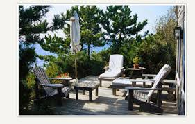 custom made patio furniture covers. Through Our Pages And Find Out More About One-of-a-kind Custom Made Outdoor Covers. If You Would Like To Know Popular Size Pricing Information, Patio Furniture Covers