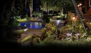 garden lighting design designers installers. Garden Lighting Design Designers Installers A