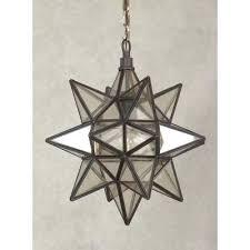 star pendant lighting. Hampton Bay Moravian Star Pendant Home Depot Lighting I