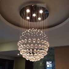 best chandelier lights crystal ceiling india within where to chandeliers plans 5