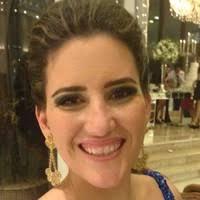 "10+ ""Lilia Bruno"" profiles | LinkedIn"