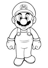 191 Top Coloring For Boys Images In 2019 Coloring Pages Coloring