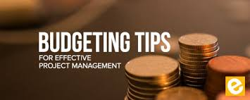 Construction Budgeting Construction Budgeting Tips For Effective Project Management Esub
