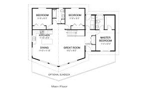 architectural home design. Simple Residential House Plans Architectural Home Design Architecture . R