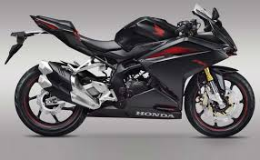 2017 honda cbr250rr officially revealed in ndtv carandbike 2017 honda cbr250rr officially revealed in