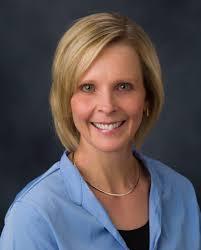 Melissa Revenig Pac Wright County Stellis Health