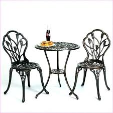ikea round bistro table bistro table pub table set incredible bistro table and chairs with kitchen table and chairs bistro table ikea garden bistro table