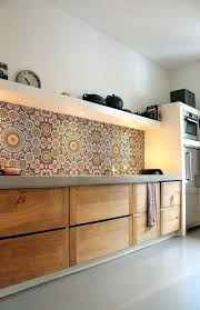 kitchen wallpaper borders the designs of for with border ideas decor 14