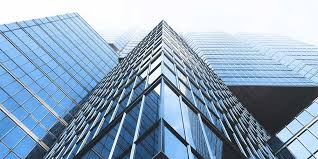 commercial property insurance quotes 44billionlater