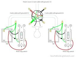 3 way lamp switches three way lamp switch three way lamp not working 3 way lamp