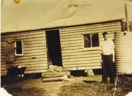 Allan Lambert (1919 - 1995) - Genealogy