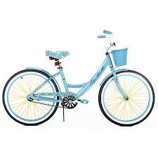 24 la jolla girls cruiser bike walmart com