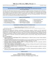 Professional Resume Writer New York