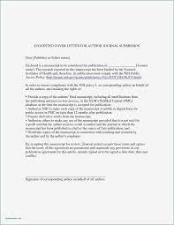 Apa Citation Brochure Free Download 41 Apa Style Template