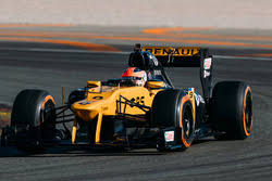 2018 renault f1. wonderful 2018 robert kubica renault f1 team with 2018 renault f1