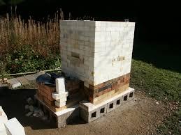 gas kiln. the gas kiln g