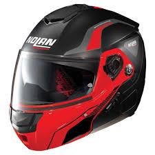 Nolan N104 Size Chart Nolan N90 Helmet Size Chart Ash Cycles