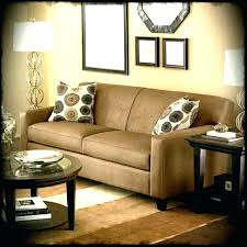 small sala design medium size of living room wooden sofa set designs for small wood home