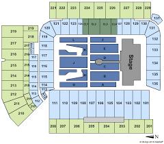 Cheap Bobby Dodd Stadium Tickets