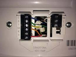 goodman 3 ton package unit wiring diagram wiring diagram and 2 5 ton air handler thermostat wiring along trane heat pumps