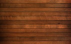 wood wallpapers ab wallpapers