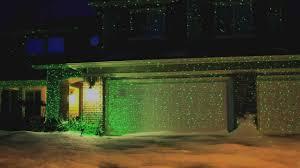 outdoor spot light for christmas decorations. imposing design christmas light spotlight blisslights qvc youtube outdoor spot for decorations
