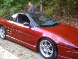 93 MR2 Turbo Idleing problems - Toyota Nation Forum : Toyota Car ...