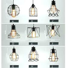 modern lamp shade hanging ideas best lamps only on bedroom lighting diy pendant light drum t