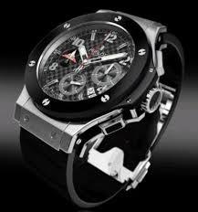 2019 best luxury watches for men reviews release date spec video best luxury watches for men top 10 best wrist watch brands for men 2014 2015