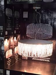 costco ceiling lights designs