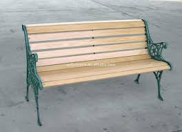 garden bench lowes. Great Cement Bench Lowes On Garden Of